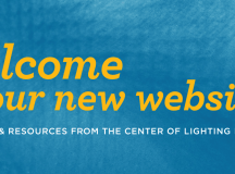 The New CLTC Website Is Live! | California Lighting ...