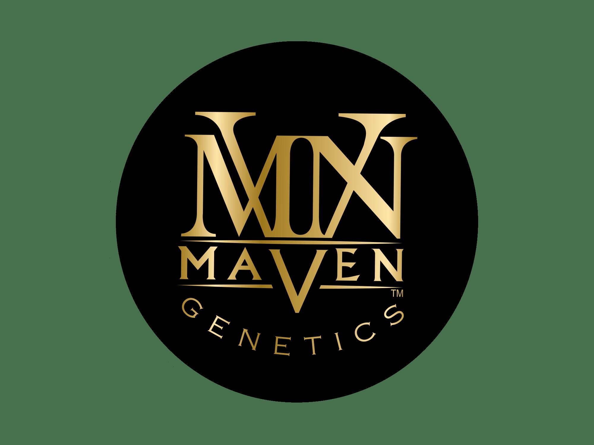 Maven Genetics