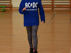 A.C.D.CDSC_8208_658