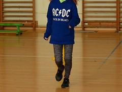 A.C.D.CDSC_8227_677
