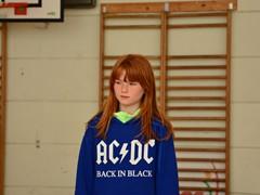 A.C.D.CDSC_8545_995
