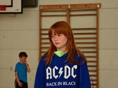 A.C.D.CDSC_8546_996