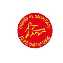 logo-sauvetage
