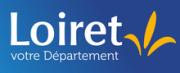logo_département_loiret