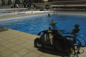 piscine_CSO (1)