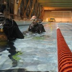 piscine_CSO (2)