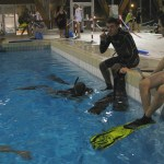 piscine_CSO (4)