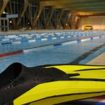 piscine_CSO (5)