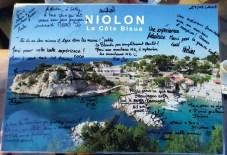 Niolon 2017 - S. Tellier