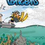 Plongeurs_1_Des-bullots-dans-la-flotte