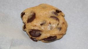 Cookies - recette cookies 5