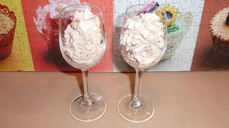 Rillette de thon - recette rillette de thon - recette thon - recette mascarpone - recette aperitif - recette apero 2