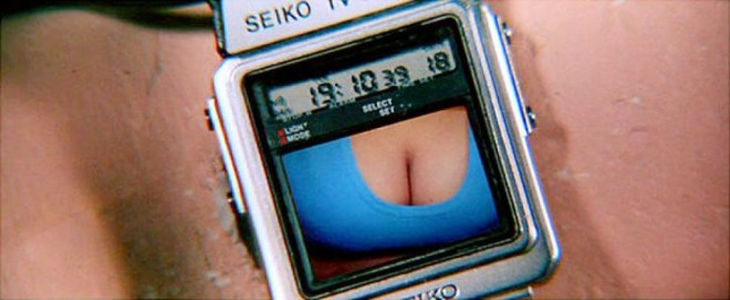 seiko-tv-watch-bond