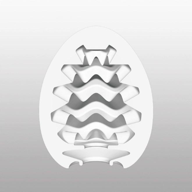 masturbateur_egg_cool_edition_interieur sensations