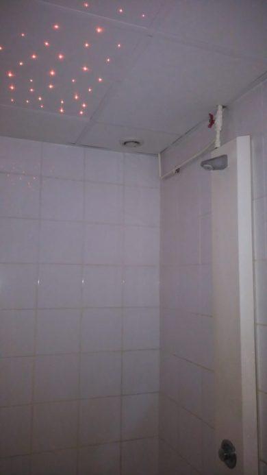 douche-sauna-club-des-terreaux-avis-proprete-libertinage-lyon