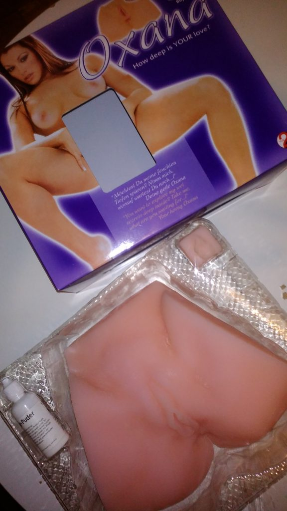 unboxing-review-oxana-you2toys-sextoys-for-men-male-review-sextoys-masturbator-and-love-doll