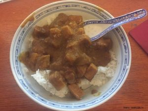 riz-curry