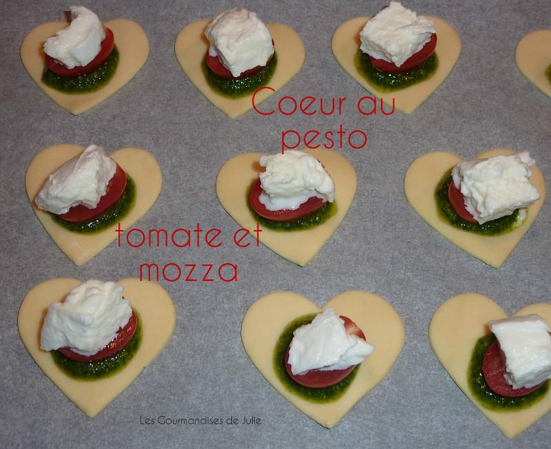 coeur-pesto-tomate-mozza-recette-st-valentin-recette-saint-valentin-13