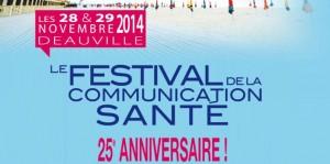 festivalcomsante