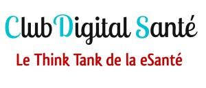 logo_CDS_10cm