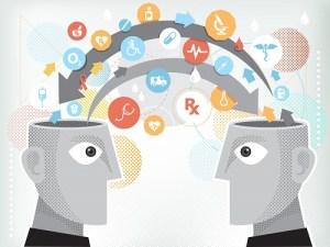 Litératie numérique en e-santé