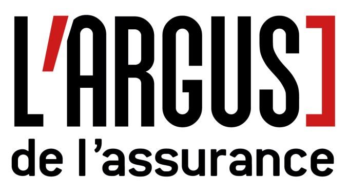 Argus-assurance-club-digital-sante-partenariat