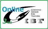 画像に alt 属性が指定されていません。ファイル名: G-IBT-Online-3-PM.jpg
