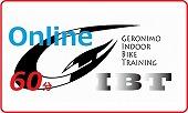 画像に alt 属性が指定されていません。ファイル名: G-IBT-Online-60-PM-2.jpg