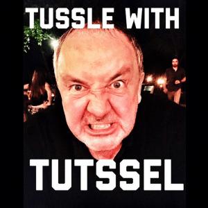 Tussel with Tutssel