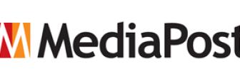 mediapostlogo