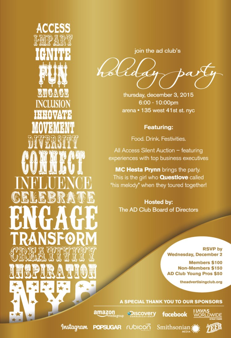 AC-Holiday2015-Invite-FINAL