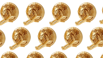 cannes-lions-grid-hed-2016