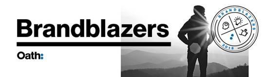 brandblazers