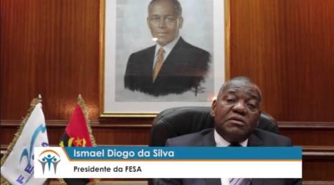 Presidente da FESA acusado de ignorar processo de indemnização a camponeses desde 2012