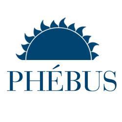 Editions : Phébus