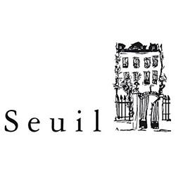 Editions Seuil