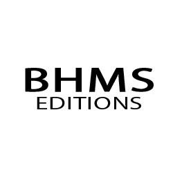 éditions BHMS