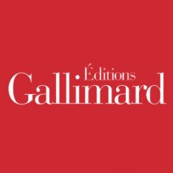 Editions : Gallimard