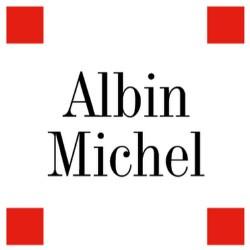 éditions Albin Michel