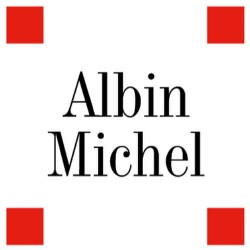 Editions : Albin Michel