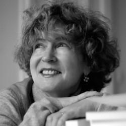 Barbara Polla