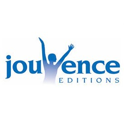 Editions : Jouvence