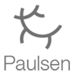 Editions : Paulsen