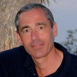Guy Pierlot