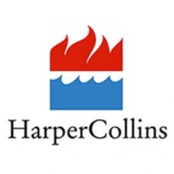 HarperCollins editions