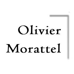 éditions Olivier Morattel
