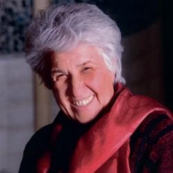 Rosette Poletti