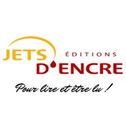 Editions Jets d'Encre