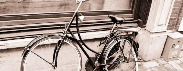 bike-1227145_1280 (1)
