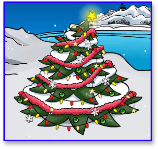 https://i0.wp.com/club-penguin-secrets.com/wp-content/uploads/2008/12/cp-iceberg-tree-05.png